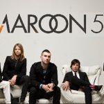 Maroon 5 Konseri Ne Zaman ?
