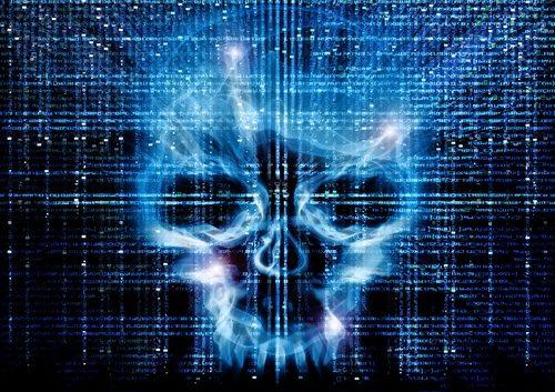 Siber Füzyon Ne Demek ?