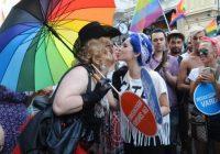 LGBT nin anlamı nedir?