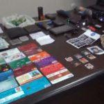 Suç makinesi seri katil Atalay Filiz
