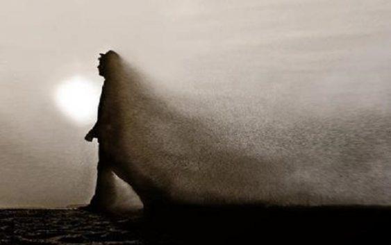 Günün Şarkısı Dust in the Wind ( Scorpions Acustica)
