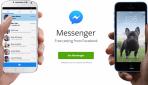 Facebook Messenger nasıl kullanılıyor