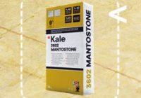 Mantostone mantolama sistemi