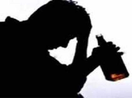 Ramazanda alkol günah mı?