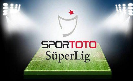 2016-2017 süper lig ne zaman başlıyor, ne zaman bitecek?