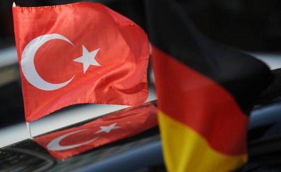 Türkiye'yi sevmek için 44 neden
