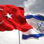 Türkiye İsrail anlaşması maddeleri