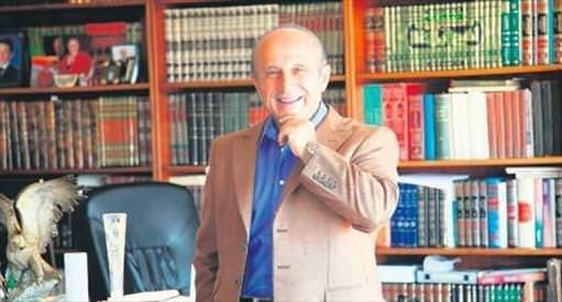 Yaşar Nuri Öztürk gerçekten vefat etti mi?