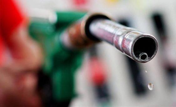 Benzin ve Motorin fiyatları (09-Temmuz-2016)