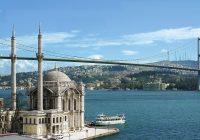 Boğaziçi köprüsünün yeni adı 15 Temmuz Şehitler Köprüsü