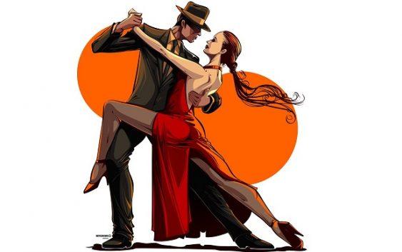 Dansın Kadın Üzerindeki Etkisi