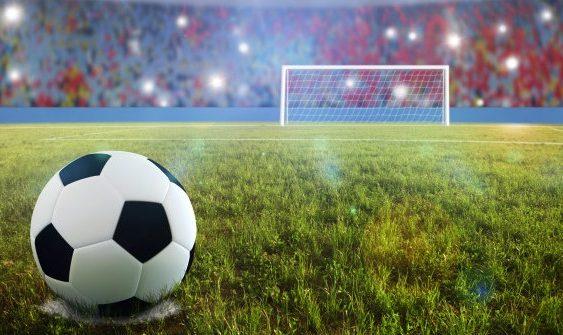 Spor Toto Süper Lig 2016-2017 Fikstürü