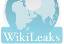 Wikileaks 15 Temmuz darbe girişimi belgelerini açıklayacak mı ?