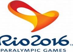 Paralimpic Games Rio 2016 Muhteşem Tanıtım Filmi