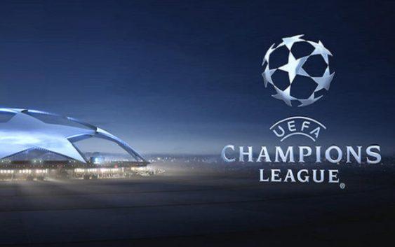 Beşiktaş Devler Ligi Sahnesinde Dİnamo Kiev ile Karşılaşıyor