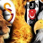 Beşiktaş, Galatasaray derbisinde deplasman yasağı var mı ?