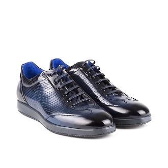 Abrajli-lacivert-erkek-casual-ayakkabi-