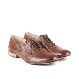 taba-erkek-casual-ayakkabi