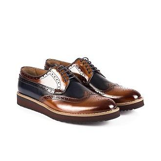 taba-lacivert-casual-erkek-ayakkabi