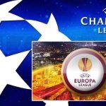 Uefa Avrupa ligi ve Şampiyonlar ligi maçlarımızın hakemleri belli oldu