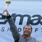 2106 Türkiye Drift Şampiyonu