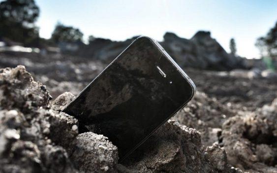 Kayıp Telefon Nasıl Bulunur ?