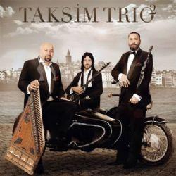 taksim-trio-dan-yeni-bir-album-ve-konser-turnesi-2