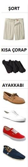 ayakkabi-corap-pantalon-uyumu-sort
