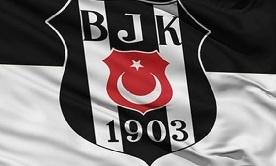BEŞİKTAŞIN UEFA AVRUPA LİGİ RAKİBİ BELLİ OLDU !