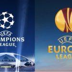 Türk Futbol Takımları için Kritik Hafta