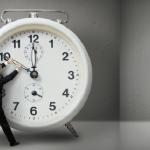 İş Yetiştirmenin 6 Kuralı