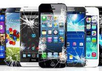 Cep Telefonu Tamirinde Hile